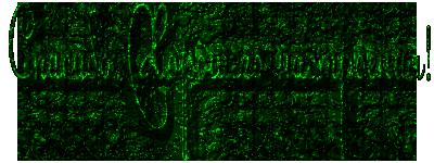 надписи-2 (400x150, 77Kb)