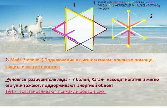 c4486c2b49b5 (640x414, 149Kb)