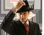 мужчина в шляпе2 (172x138, 34Kb)