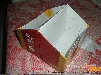 nastolnyy-organayzer-iz-obuvnoy-korobki (3) (410x307, 83Kb)