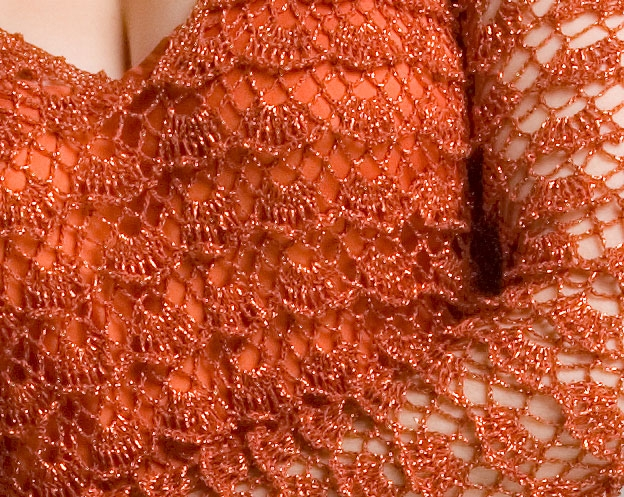 crochetemodagiovanadias16 (624x497, 395Kb)