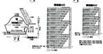 Превью 002b (692x365, 159Kb)