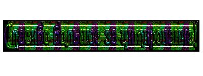 Надписи-26 (400x150, 48Kb)