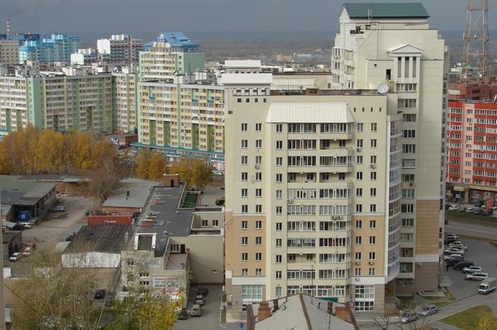 высотн.здания 1 (700x465, 370Kb)