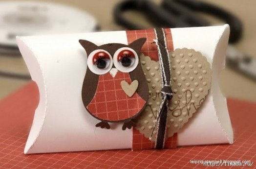 7-Steps-To-Make-Owl-Pillow-Box-8-524x347 (524x347, 93Kb)