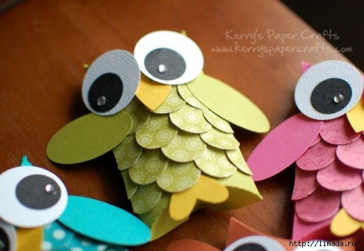 7-Steps-To-Make-Owl-Pillow-Box-5-524x362 (524x362, 104Kb)