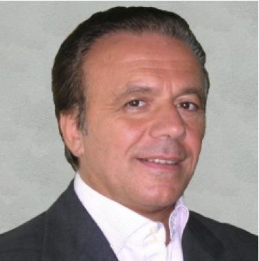 Доктор Тулио Симончини (377x380, 127Kb)
