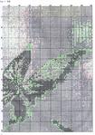 Превью md1-3 (493x700, 501Kb)