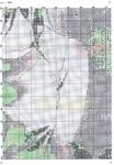 Превью md1-5 (486x700, 460Kb)