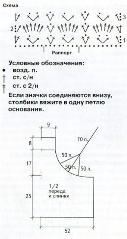 saraf-devv3 (259x487, 73Kb)