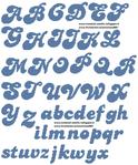 Превью abc blu1 (582x700, 379Kb)