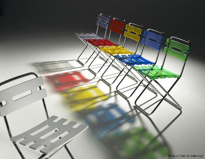 купить складные стулья в Москве/1380462477_sdryfoldingchairspacesavingchair (700x544, 181Kb)