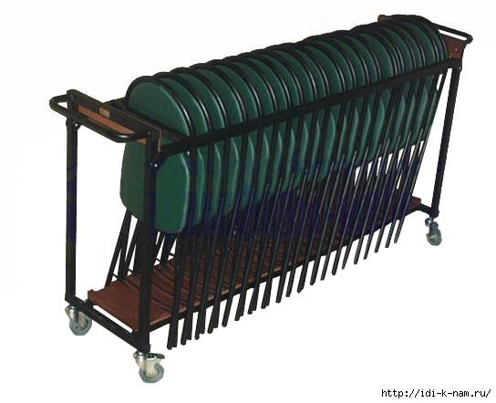 купить складные стулья/1380462570_4aced83110d3d1 (544x442, 82Kb)