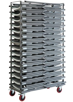 как хранить складные стулья/1380462658_105011 (250x350, 29Kb)