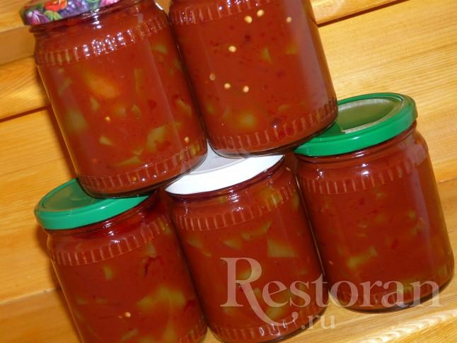 Цветная капуста с баклажанами рецепты в духовке с