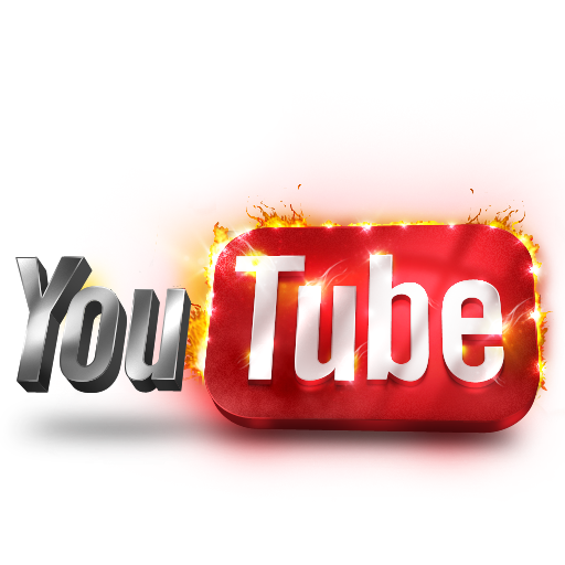 105552071_YouTubefirelight.png