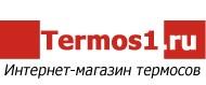 logo (190x79, 5Kb)
