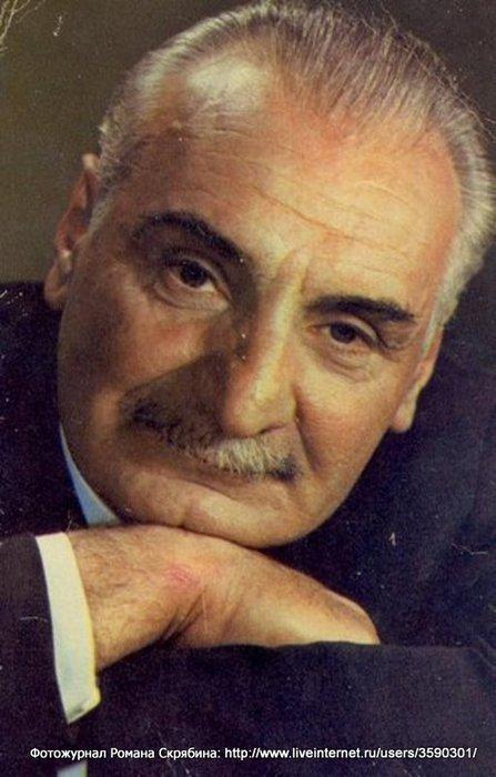 5. Серго Закариадзе (447x700, 57Kb)