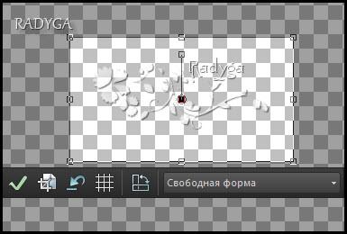 3003498_Shag15 (385x260, 28Kb)