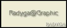 3003498_Vtoroi_sposobshag5 (216x93, 5Kb)