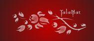 3003498_TalaNat_tubik1 (189x84, 12Kb)
