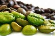 Зеленый кофе с имбирем/3644236_zelenyj_kofe_s_imbirem (191x125, 14Kb)