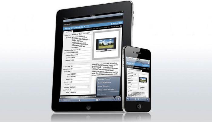 Разработка приложений для iPhone и iPad (700x402, 26Kb)