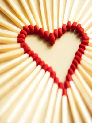 love_is11 (300x400, 51Kb)