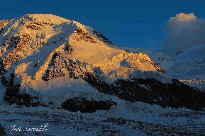горы фото 1 (700x464, 516Kb)