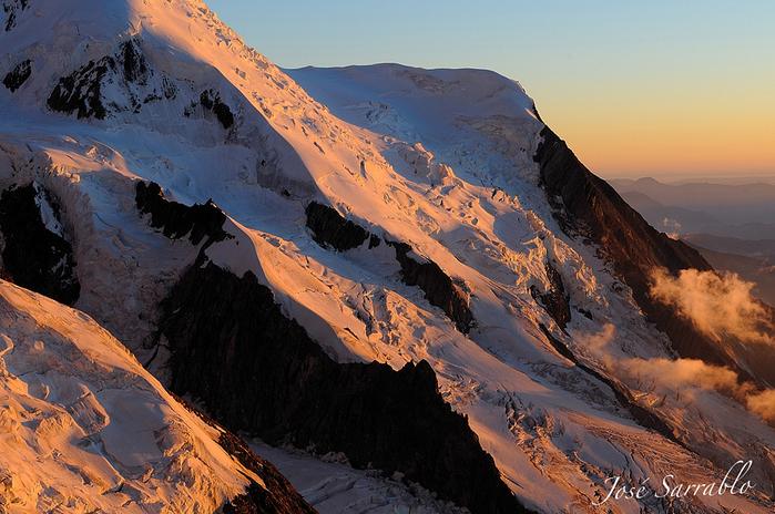 горы фото 2 (700x464, 470Kb)