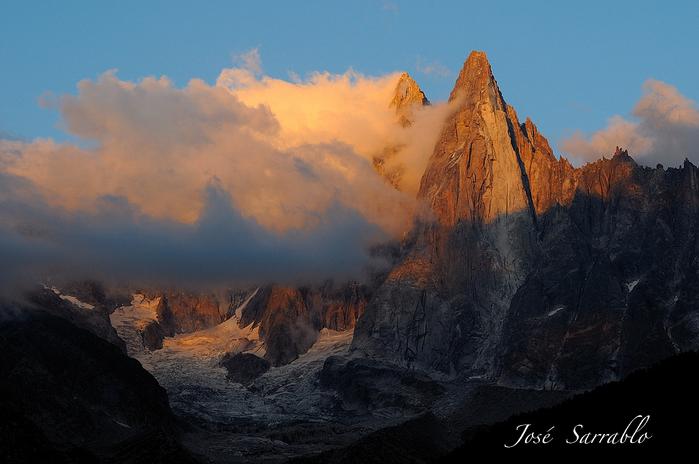 горы фото 4 (700x464, 394Kb)
