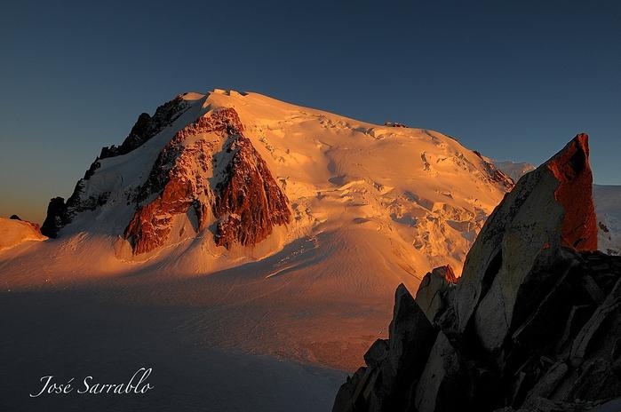 горы фото 7 (700x464, 364Kb)