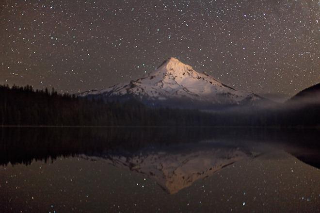 Если звезды зажигают...