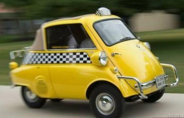 1356073640_klevye-taksi-10 (623x400, 100Kb)