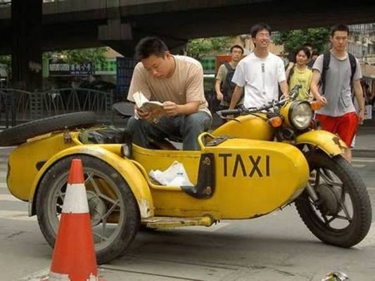 1356073663_klevye-taksi-6 (533x400, 119Kb)