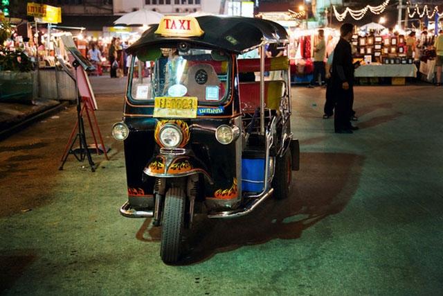taxi012 (640x427, 208Kb)