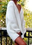 Превью okud5c-l-610x610-sweater-comfy-knitwear-knit-sweater-holey-knit-sweater-white-sweater-oversized-oversized-sweater-oversized-cardigan-fall-sweater (435x610, 204Kb)