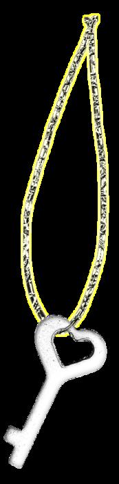 element (36) (173x700, 69Kb)