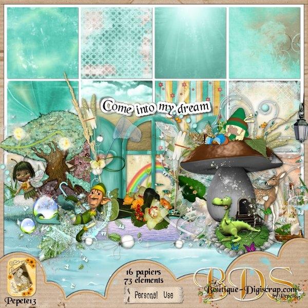 00_Come_Into_my_Dream_pr (600x600, 285Kb)
