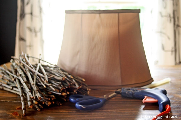 stick-lamp-shade (600x400, 118Kb)