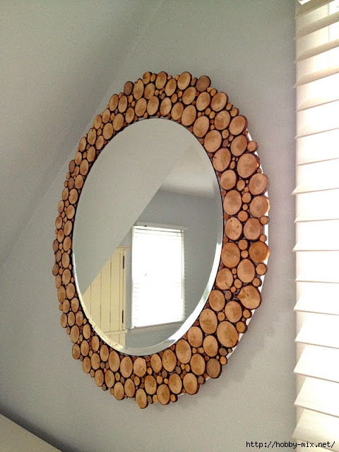 wood 2 (480x640, 194Kb)