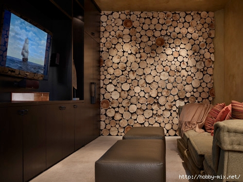 rustic-media-room (500x374, 150Kb)