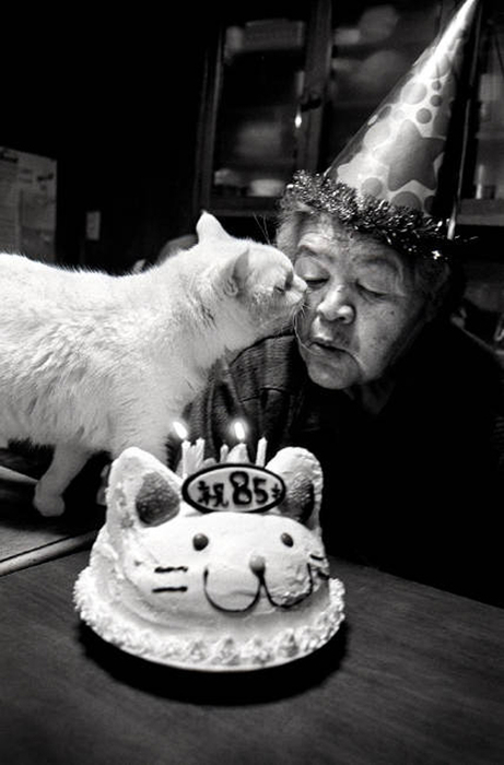 grandma-and-her-beloved-cat-03 (461x700, 158Kb)