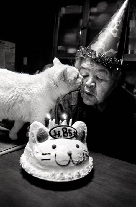grandma-and-her-beloved-cat-03 (461x700, 158Kb)