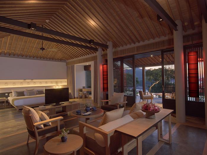 отель Amano'i во вьетнаме фото 6 (700x524, 431Kb)