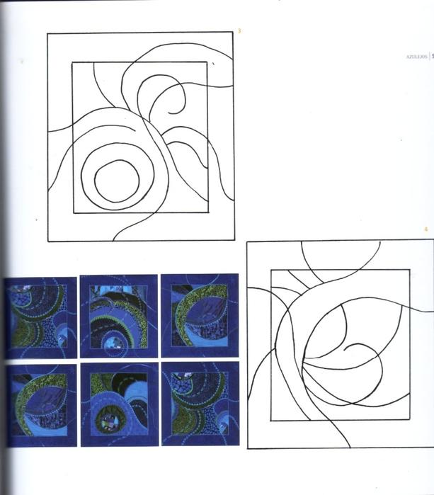 Image52c (613x700, 171Kb)
