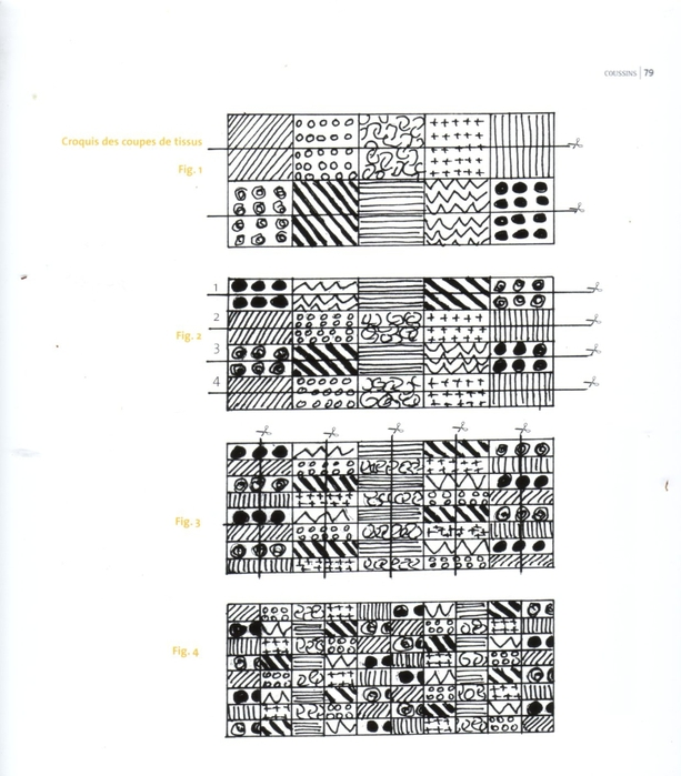 Image66 (613x700, 201Kb)