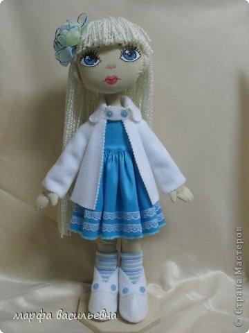 Куклы от Марфы Васильевной. Шьем вместе с автором (8) (360x480, 70Kb)