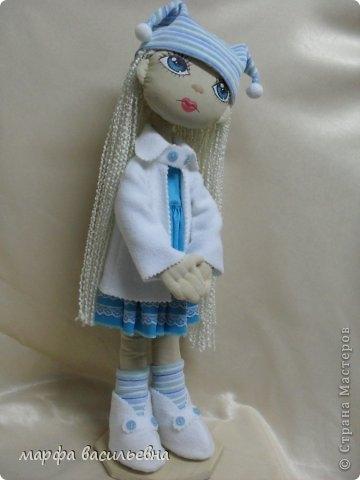 Куклы от Марфы Васильевной. Шьем вместе с автором (12) (360x480, 67Kb)