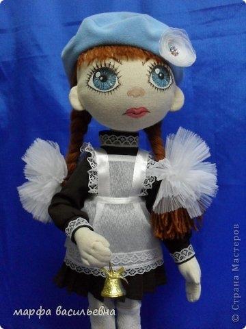 Куклы от Марфы Васильевной. Шьем вместе с автором (14) (360x480, 92Kb)